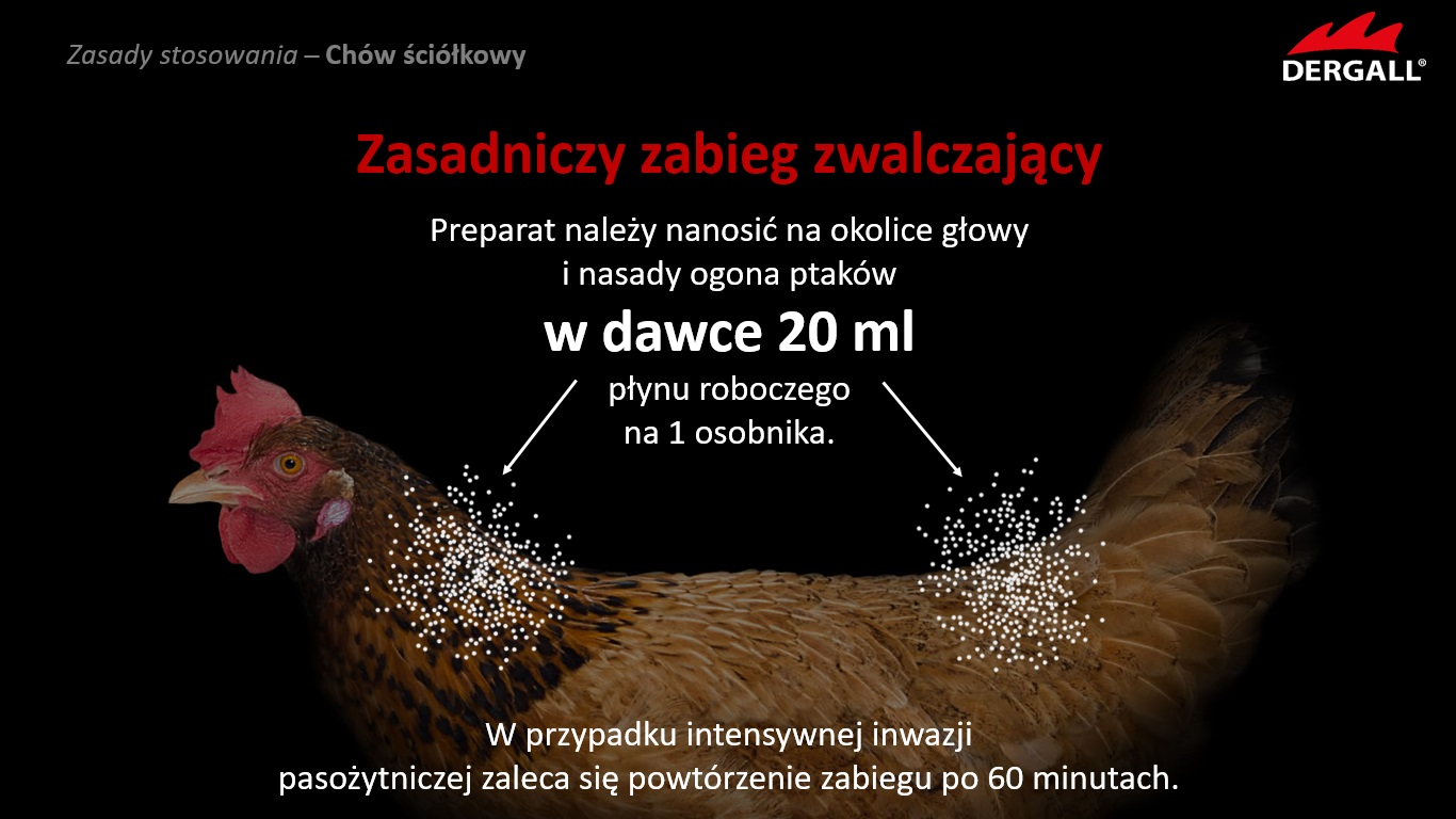 zwalczanie-ptaszynca-isotech-20